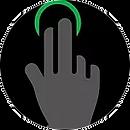 Logo Daniel-n.png