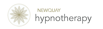 Logo-Newquay Hypnotherapy.png