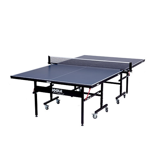 15MM Thick Table Tennis Table with Net (JOOLA Brand)