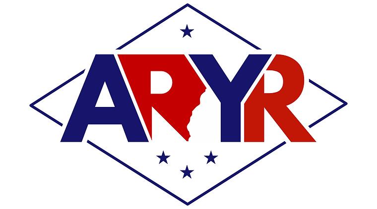 YR Logo Large.png