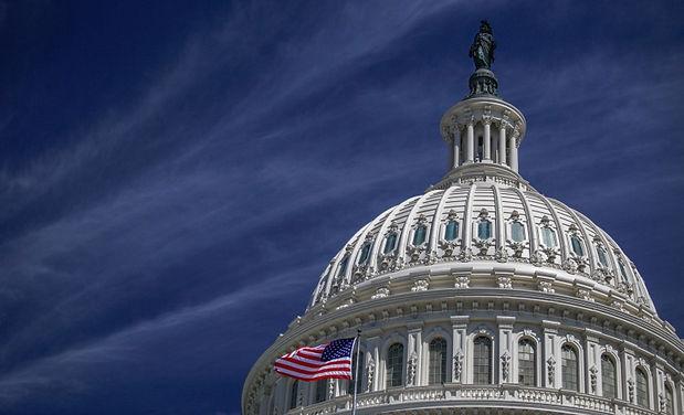 two-former-gop-state-senators-found-dead