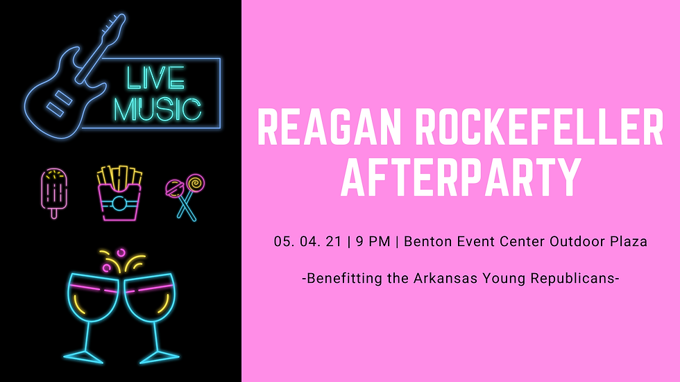RRD Afterparty Facebook Cover.png