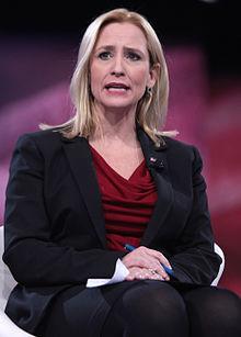 Leslie Rutledge, John Nabholz to Have Hand in Drafting GOP Platform