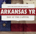 Arkansas Young Republicans Announce Agenda for Annual Day at the Capitol