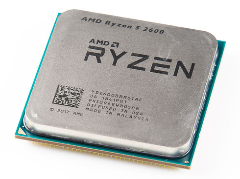 AMD_Ryzen_5_2600_(39851733273).jpg