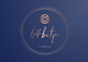 Logo 64BitPC.png