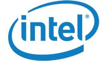 Intel-Logo-tumb.jpg