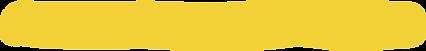 YellowSmear.png