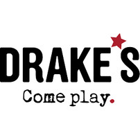 Drakes.jpg