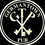 Germantown Pub Key Logo.png