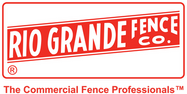 2018 RGF Logo with Red Tagline PNG (for