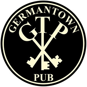 GermantownPub.jpg