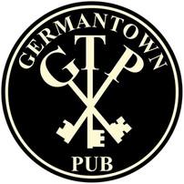 GermantownPub.jpg