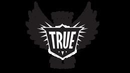 TRUE-Logo7.png