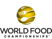 2015-WFC-Kissimmee-Logo-Lockup-high_edit