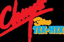Chuy's Fine Tex-Mex.png