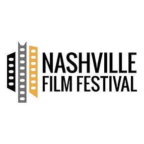 NashFilm logo.jpg
