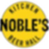 Noble's
