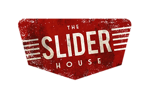 Slider House_logo.png