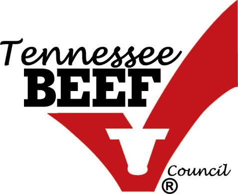 Tennessee Beef_logo.jpg