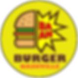 BAAM Burger