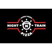 Night Train Pizza
