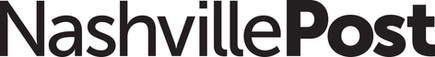 NashvillePost_Logo_K.jpg