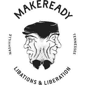 MakeReady_Libations2.jpg