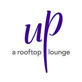 up-logo-color.jpeg