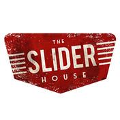 Sliderhouse