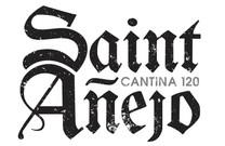 SaintAnejo Logo.jpeg