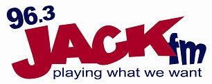 JACK - 1.jpg