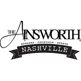 TheAinsworth.jpg
