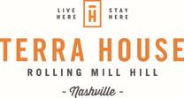 Terra House.jpg