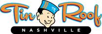 Tin Roof Nashville Logo.png