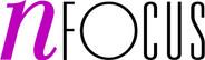 Nfocus_logo_color.jpg