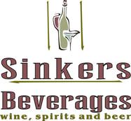 sinkers logo jpeg.jpg