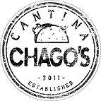 Chago's Cantina