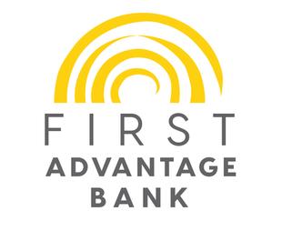 FirstAdvantageBank.png