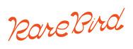 Logos_RareBird_Wordmark-Spacing.jpg