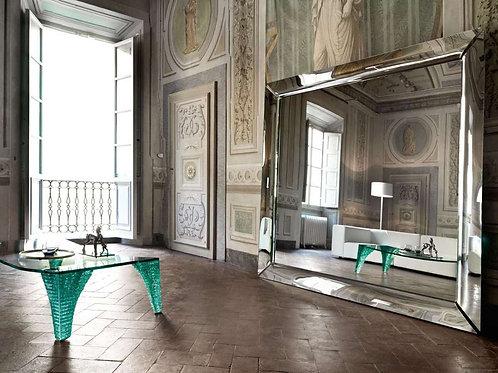 Specchio by FIAM (Philippe Starck)