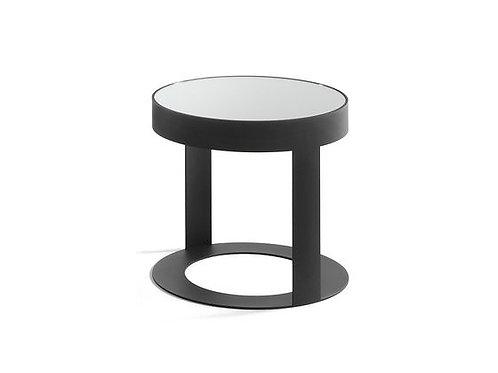 Tavolino by FRIGERIO OTIS