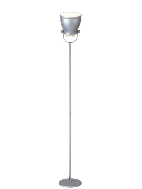 Lampada Faro SMALL BELL by ANTONANGELI