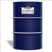55 GAL OIL STABILIZER SKU# PSL13155