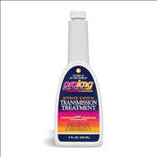 8 oz TRANSMISSION TREATMENT SKU# PSL15000