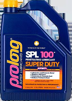 1 GAL SPL 100 SKU# PSL40050