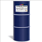 120 LBS EP 2 MULTI-PURPOSE GREASE WITH AFMT SKU# PSL45020