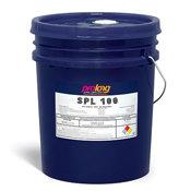 5 GAL SPL 100 SKU# PSL40225
