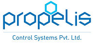 Propelis Control Systems Pvt_edited.jpg