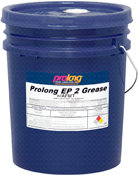 35 LBS EP 2 MULTI-PURPOSE GREASE WITH AFMT SKU# PSL45010
